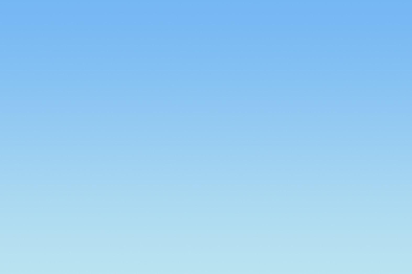 bluegradient.jpg