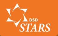 DSD Stars