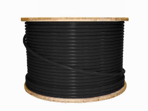 "HD Black main line 3/4"" 140 PSI"
