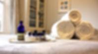 Aromatherapy, Organic Skin Care, Holistic Therapies