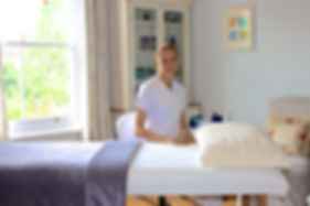 Blossom Heart Therapies, Massage, Aromatherapy, Natural Skin Care, Worcester