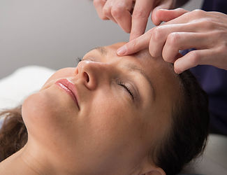 Natural Face Lift Massage, Facial Rejuvenation