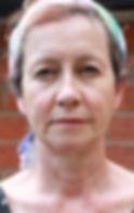 Natural Face Lift Massage, Facial Rejuvenation, Organic Skin Care, Natural Facial, Natural skin care, Skin care