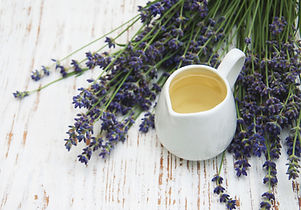 Aromatherapy, Massage, Holistic Therapies, Natural Health, Organic Skin Care