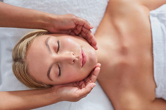 Natural Face Lift Massage, Facial Rejuvenation, Organic Skin Care, Holistic Therapies, Natural Skin Care, Holistic Therapies