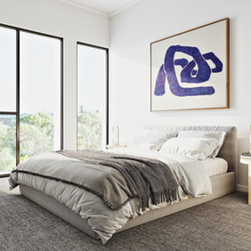 Imperial_Bedroom_FinalRender_v1.0.jpg