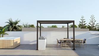2064_CGI_03_TH4_Rooftop_Colourdraft_v2(r