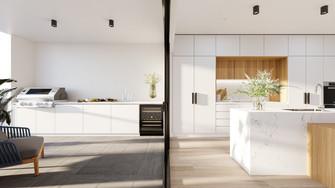 2064_CGI_01_TH2_Kitchen_Colourdraft_v1(r
