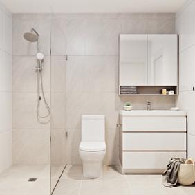 Imperial_Bathroom_FinalRender_v1.1.jpg