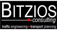 Bitzios Logo.jpg