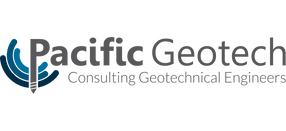 Pacific-Geotech-logo.png