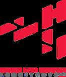 HHH Logo 2.png