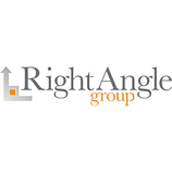 right angle logo.png