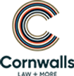 Cornwalls Logo.png