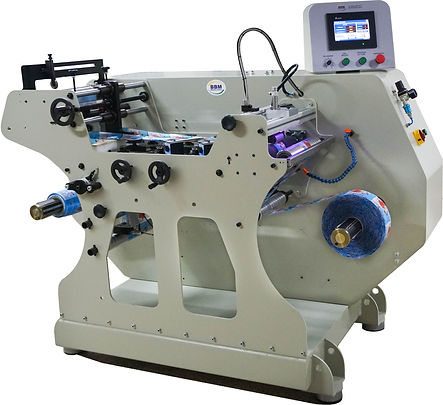 maquina automatica para selar rotuos termonecolhiveis