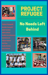 CmPS S1 PROJECT REFUGEE.png