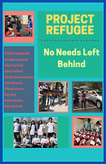 CmPS%20S1%20PROJECT%20REFUGEE_edited.jpg