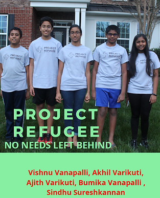 Project Refugee.png