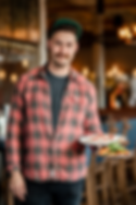 Featured Chef Web Template_Chef Nate.png