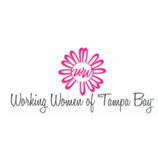 Working Woman of Tampa Bay