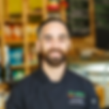 Featured Chef Web Template_Tim.png