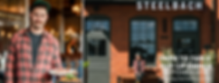 Chef Nate FB Cover.png
