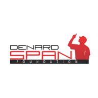 Denard Span Foundation