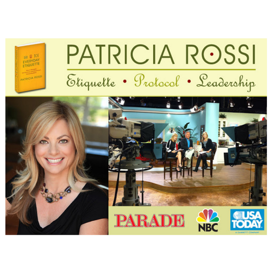 Patricia Rossi