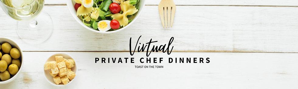 Main Header Virtual Dinner.png