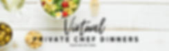 Virtual Dinner Web Banner.png