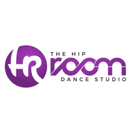 The Hip Room