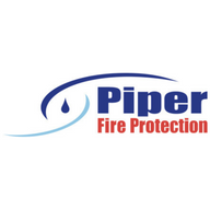 Piper Fire Protection