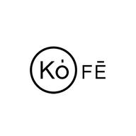 Kofe_Logo.png