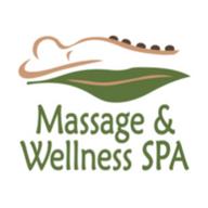 Massage & Wellness SPA