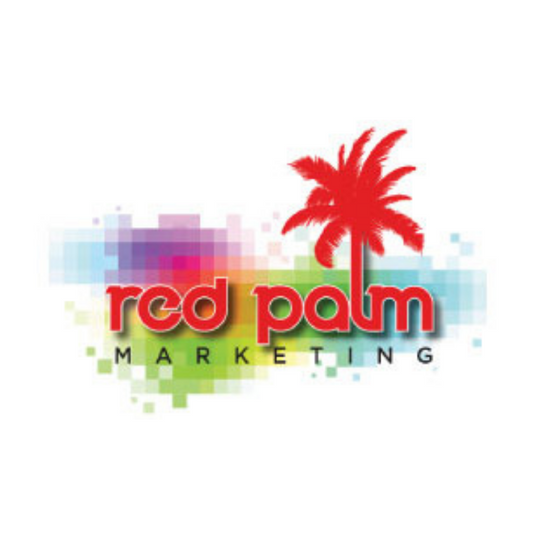 Red Palm Marketing