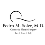Dr. Pedro M. Soler