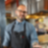 Featured Chef Web Template_Chef Ferrell