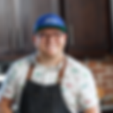 Featured Chef Web Template_Chef Jeff.png