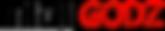 Midi Godz Logo 3.png