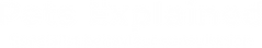 Logo design_New-40.png