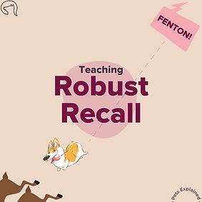 Recall 1.jpg