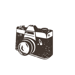 Photography & Potraits
