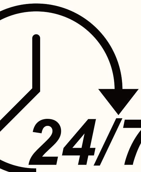 iStock-917619762_bearbeitet.jpg