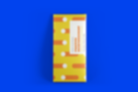 PackagingMU3.png