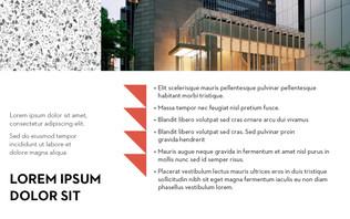 Presentation Design 1