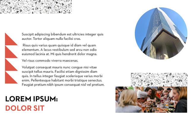 Presentation Design 3