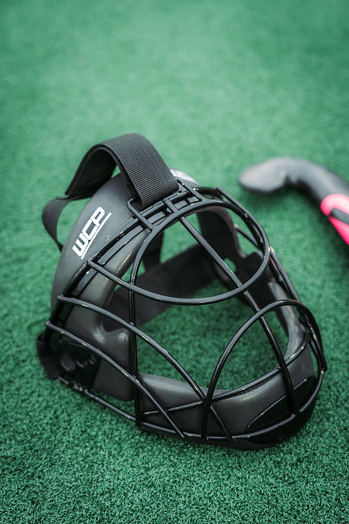 WCP Face Mask