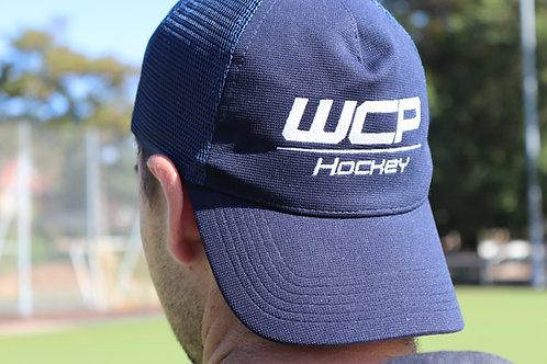 WCP Trucker Cap