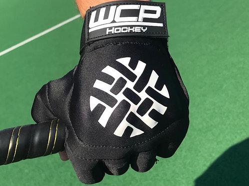 OP Glove