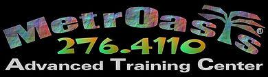 MetrOasis Advanced Training Center beauty & esthetician school, Anchorage, Alaska